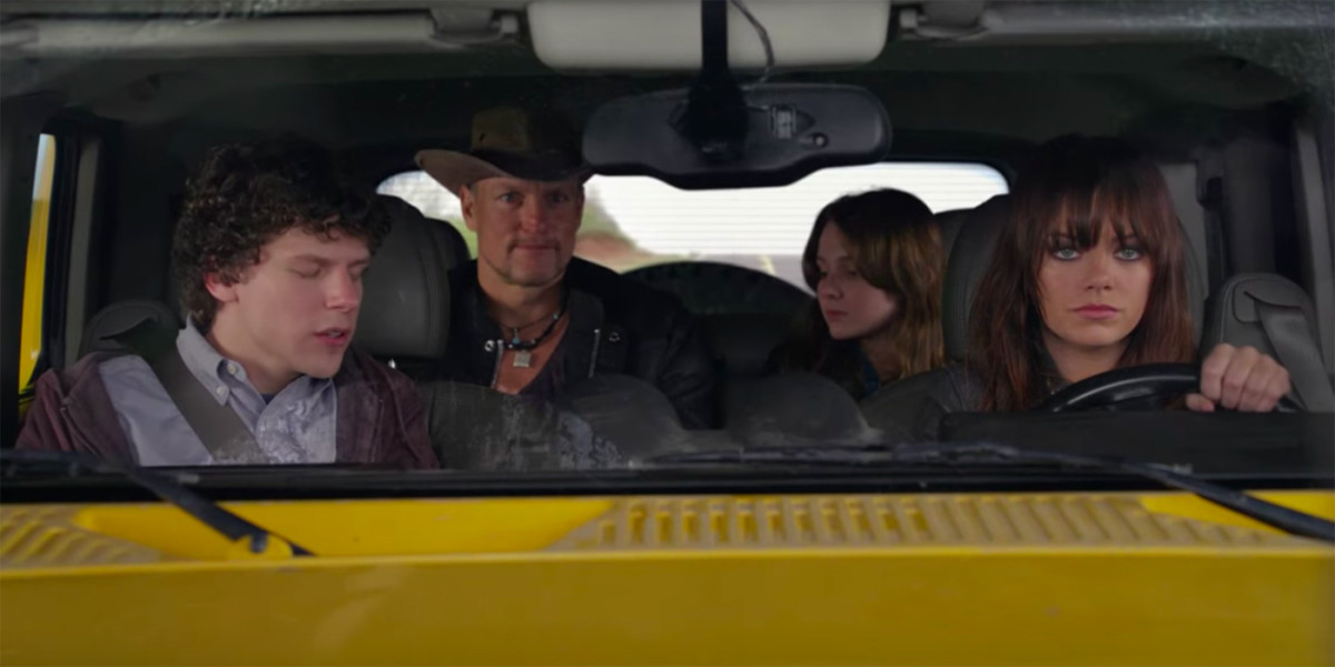 12-road-trip-movies-to-get-you-ready-for-summer
