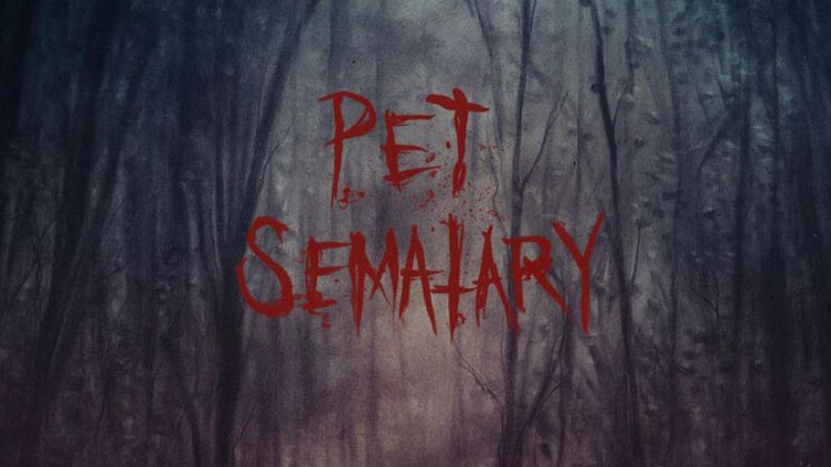 pet-sematary-review