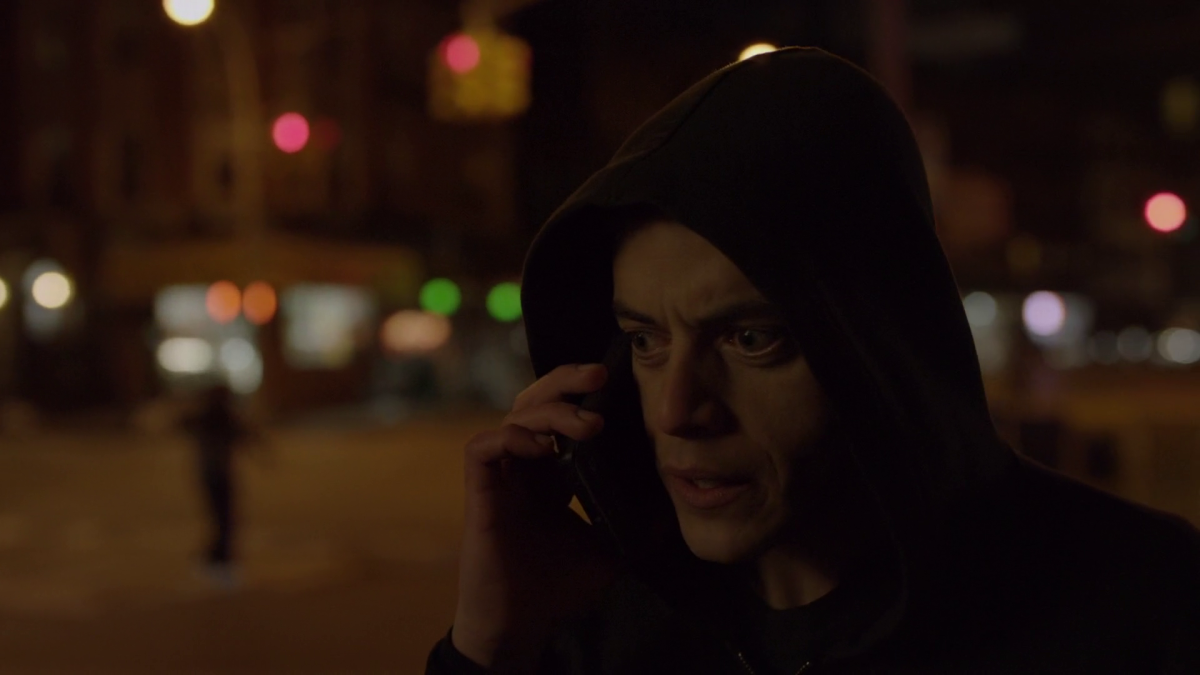 mr-robot-season-one-hacker-series-review