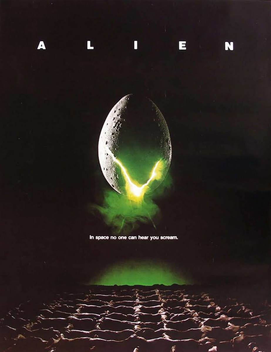 best-alien-movies-