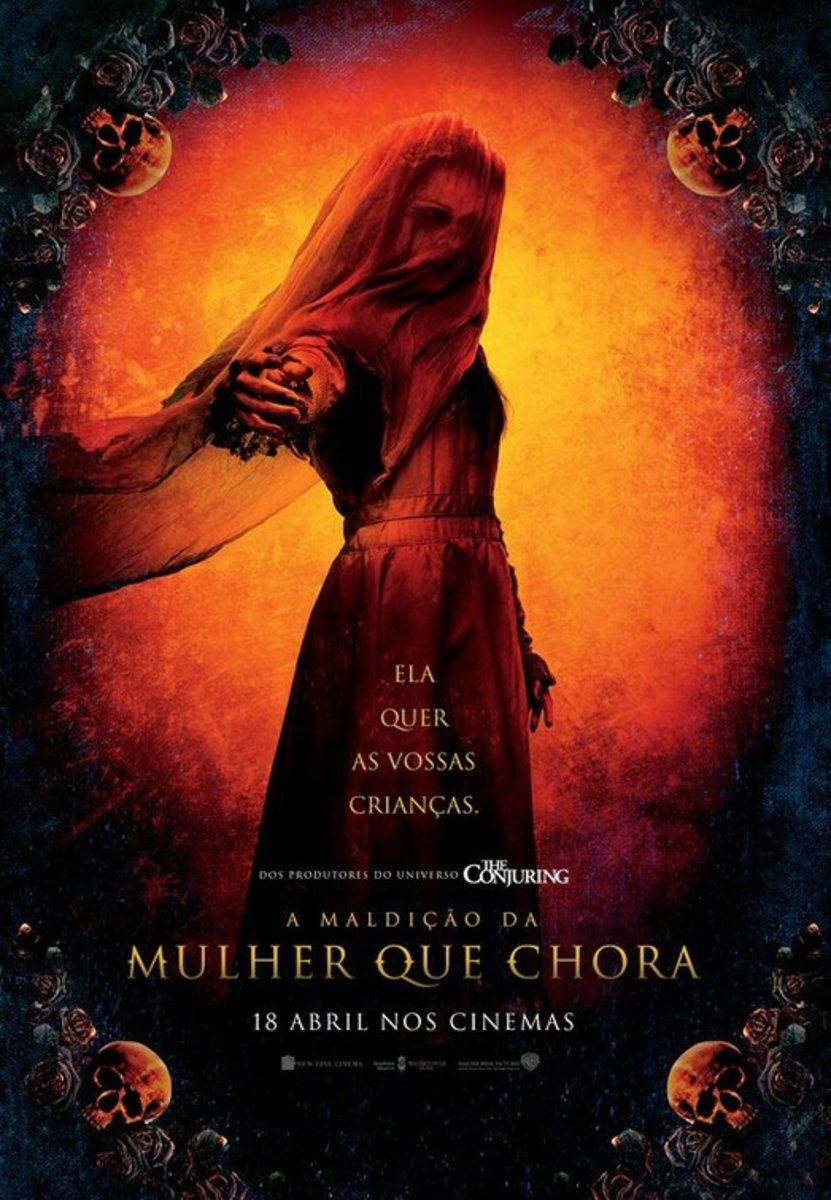 the-curse-of-la-llorona-review