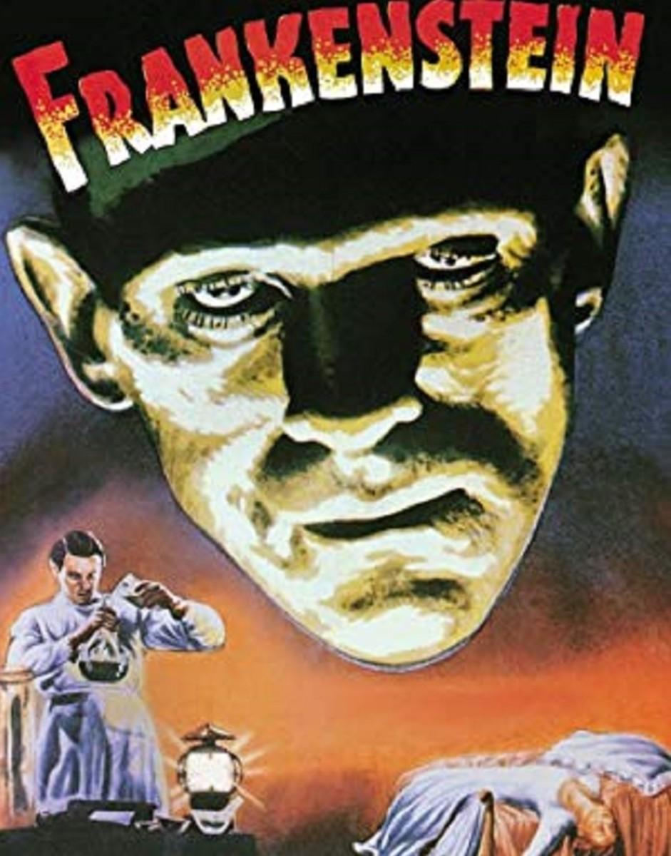 best-sci-fi-horror-movies-a-countdown