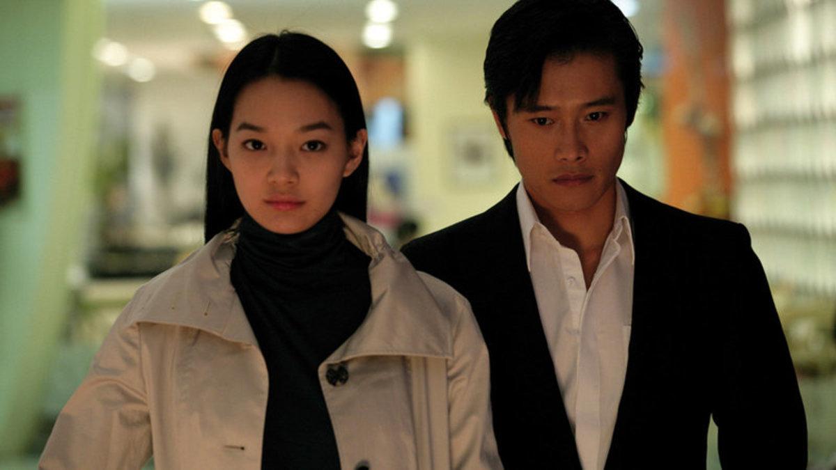 A Bittersweet Life | Top 10 Must See Korean Movies