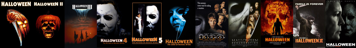lets-talk-about-the-halloween-franchise