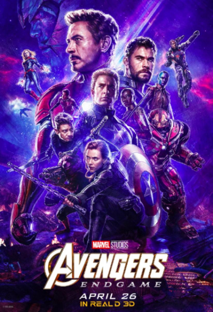 avengers-endgame-review
