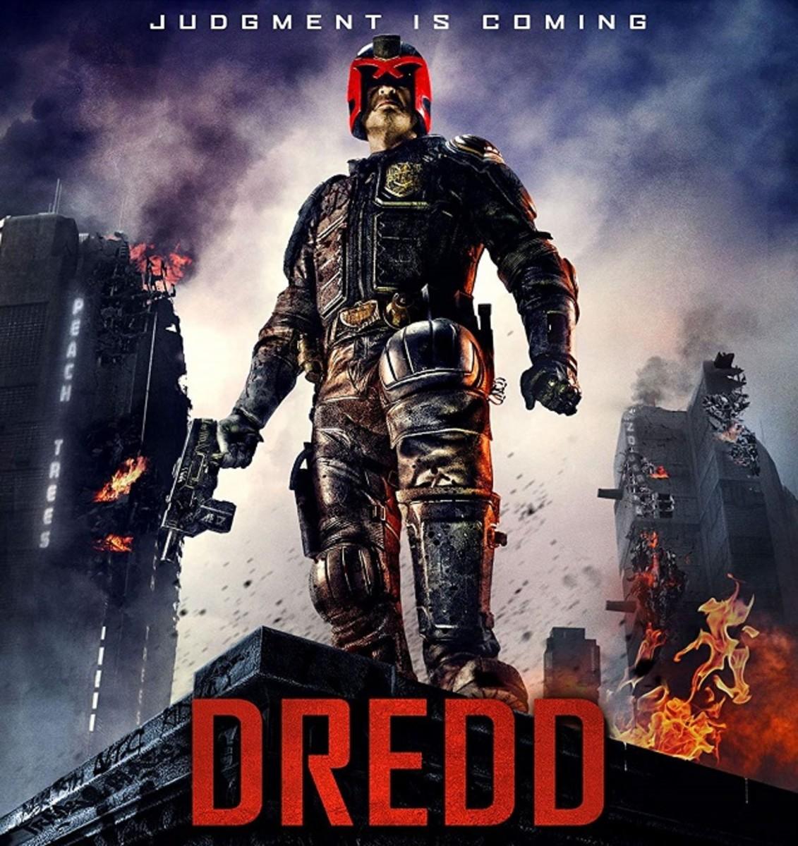 top-20-best-cyberpunk-movies-a-countdown