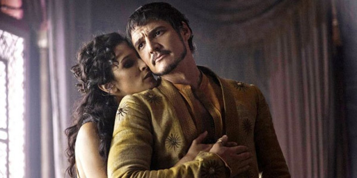 top-ten-hottest-male-characters-in-game-of-thrones