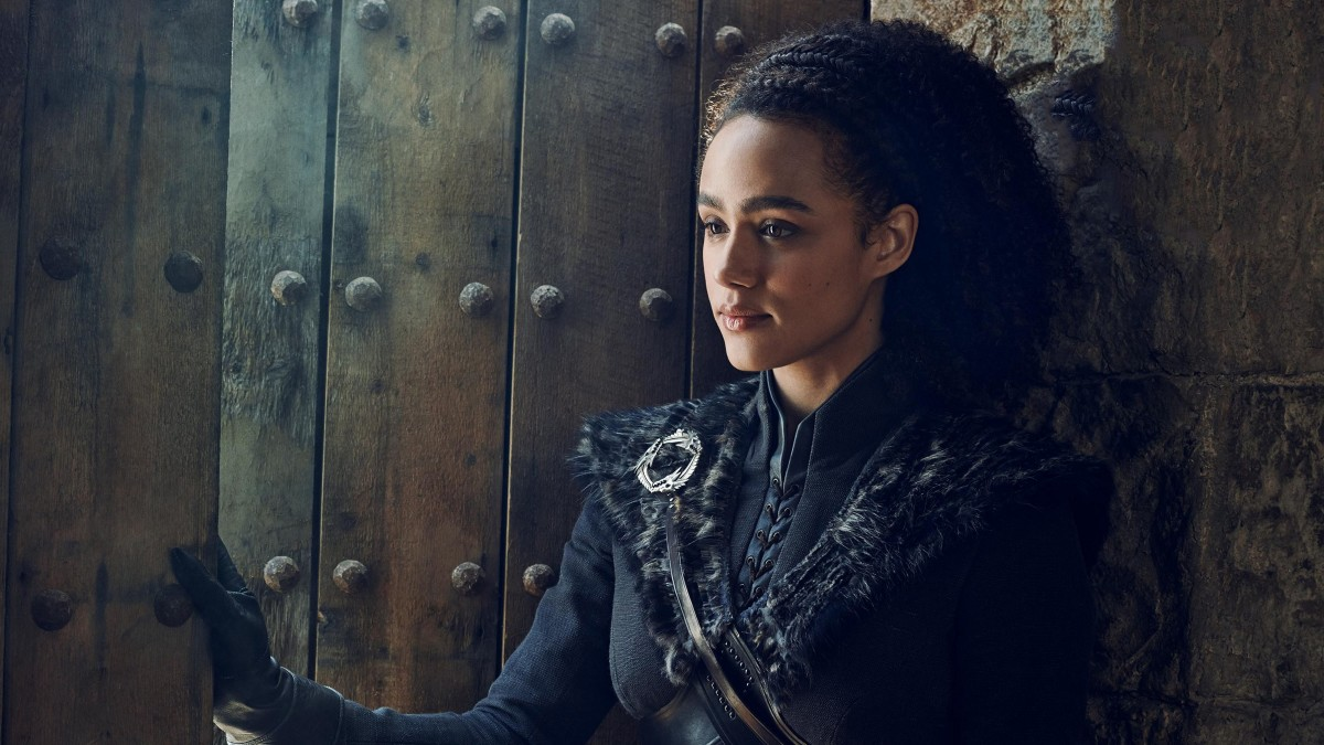 top-5-most-beautiful-female-characters-in-game-of-thrones