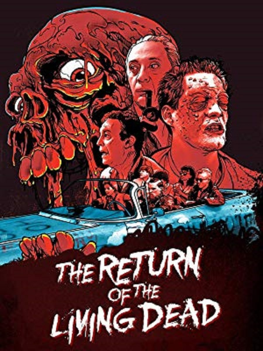 the-20-best-comedy-zombie-movies-a-countdown