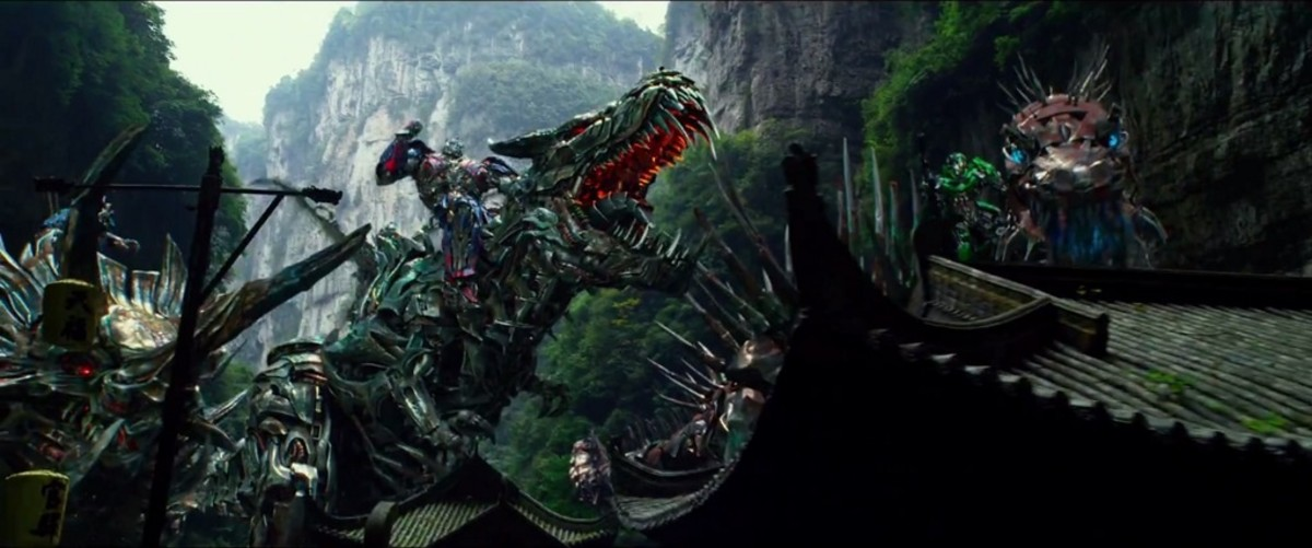 ranking-the-transformers-movies