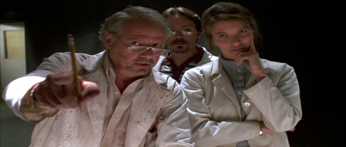romeros-third-round-day-of-the-dead-1985-review