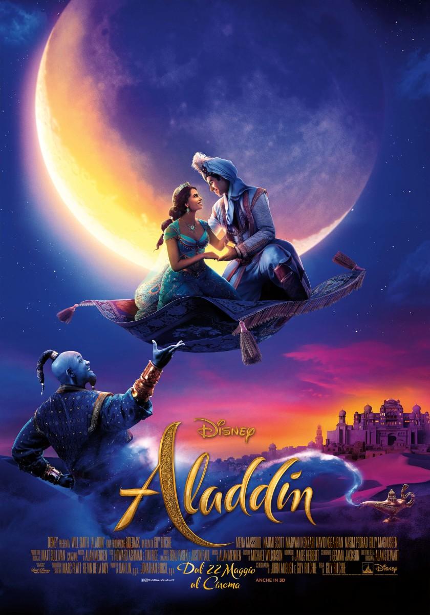aladdin-review