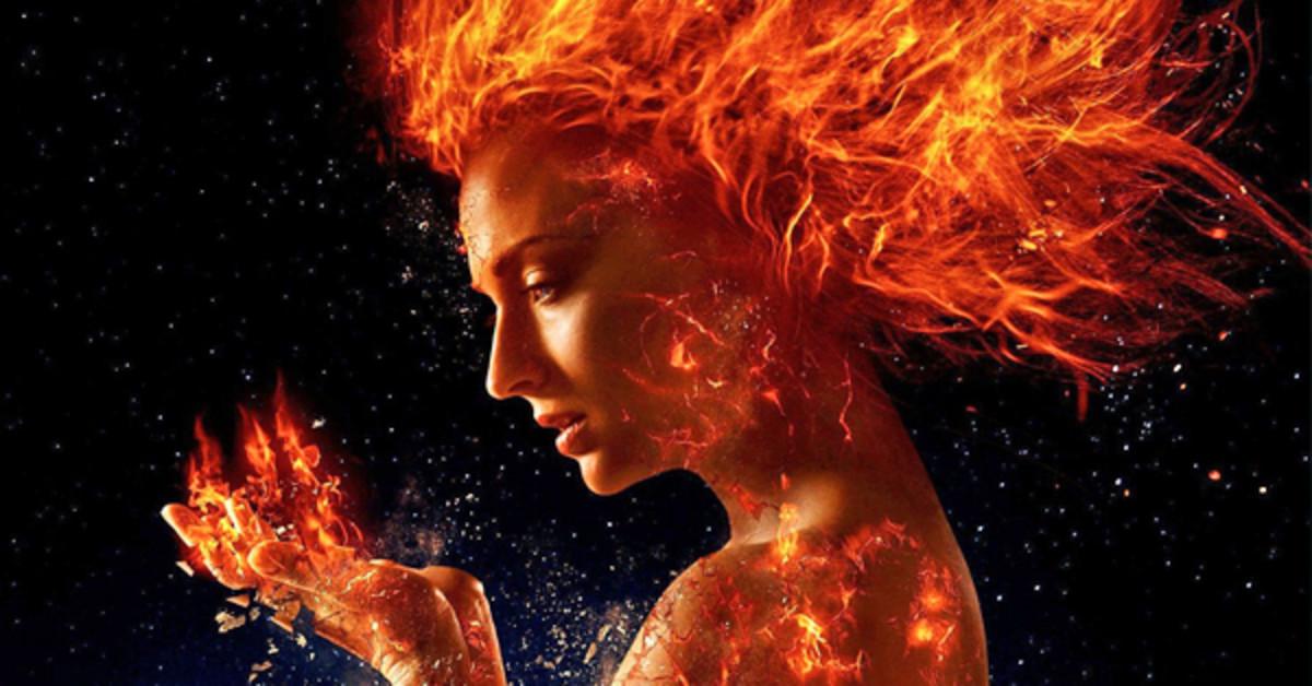 dark-phoenix-worst-x-men-film-ever
