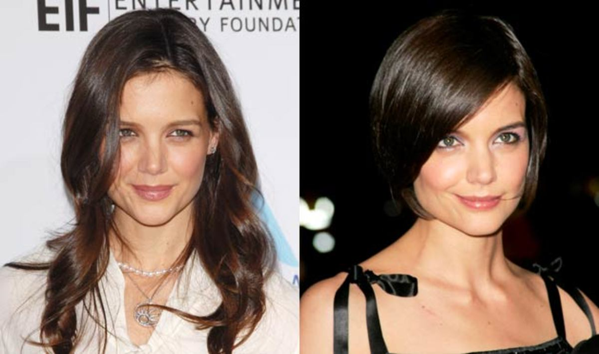 celebrities-long-hair-vs-short-hair