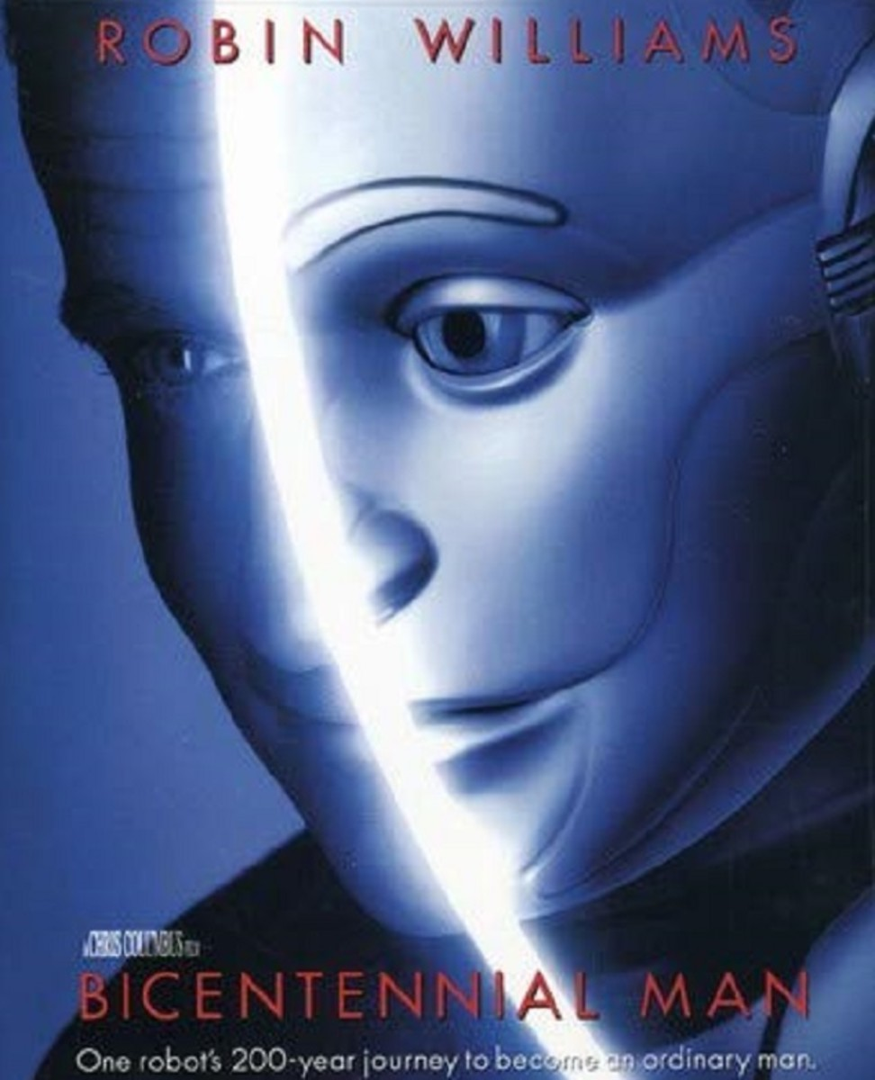 top-20-best-artificial-intelligence-movies-a-countdown