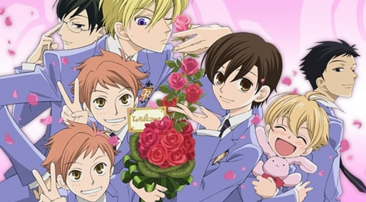 animes-like-fruits-basket