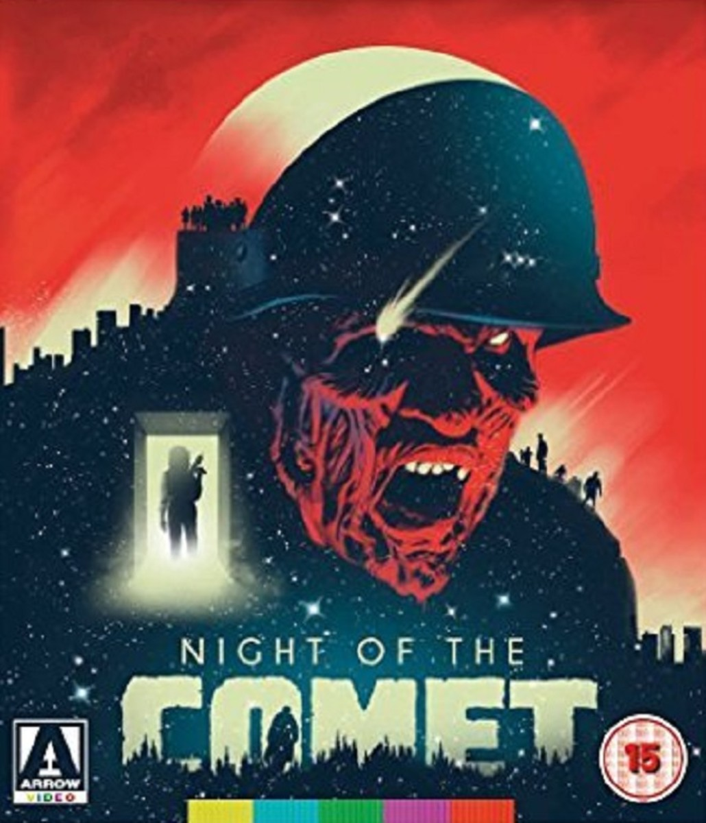 the-best-80s-zombie-movies