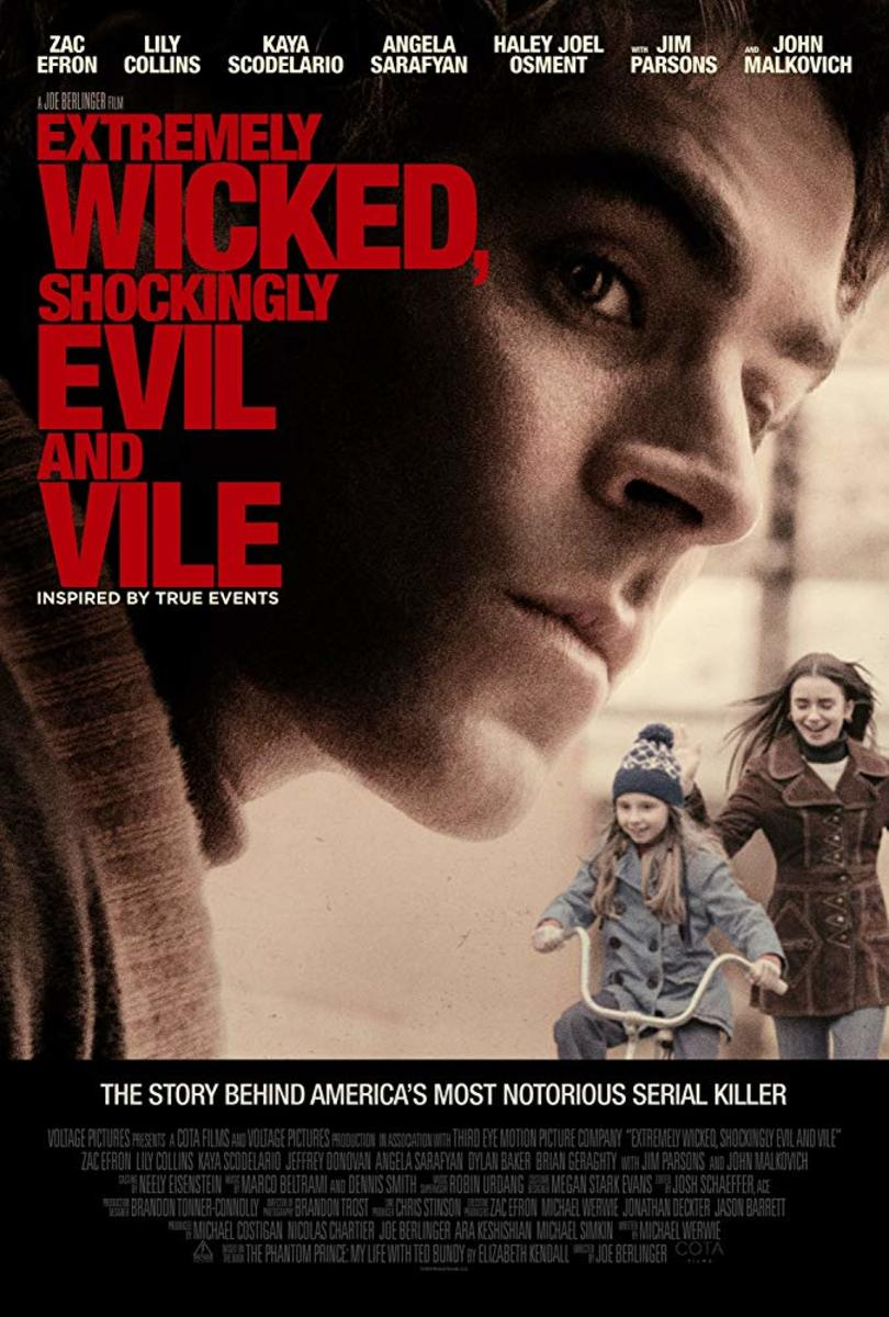 extremely-wicked-shockingly-evil-and-vile-2019-movie-review