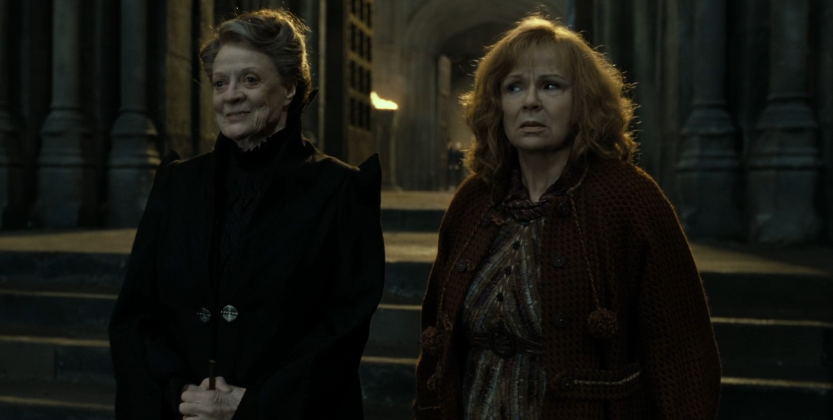 film-review-harry-potter-and-the-deathly-hallows-part-2-2011