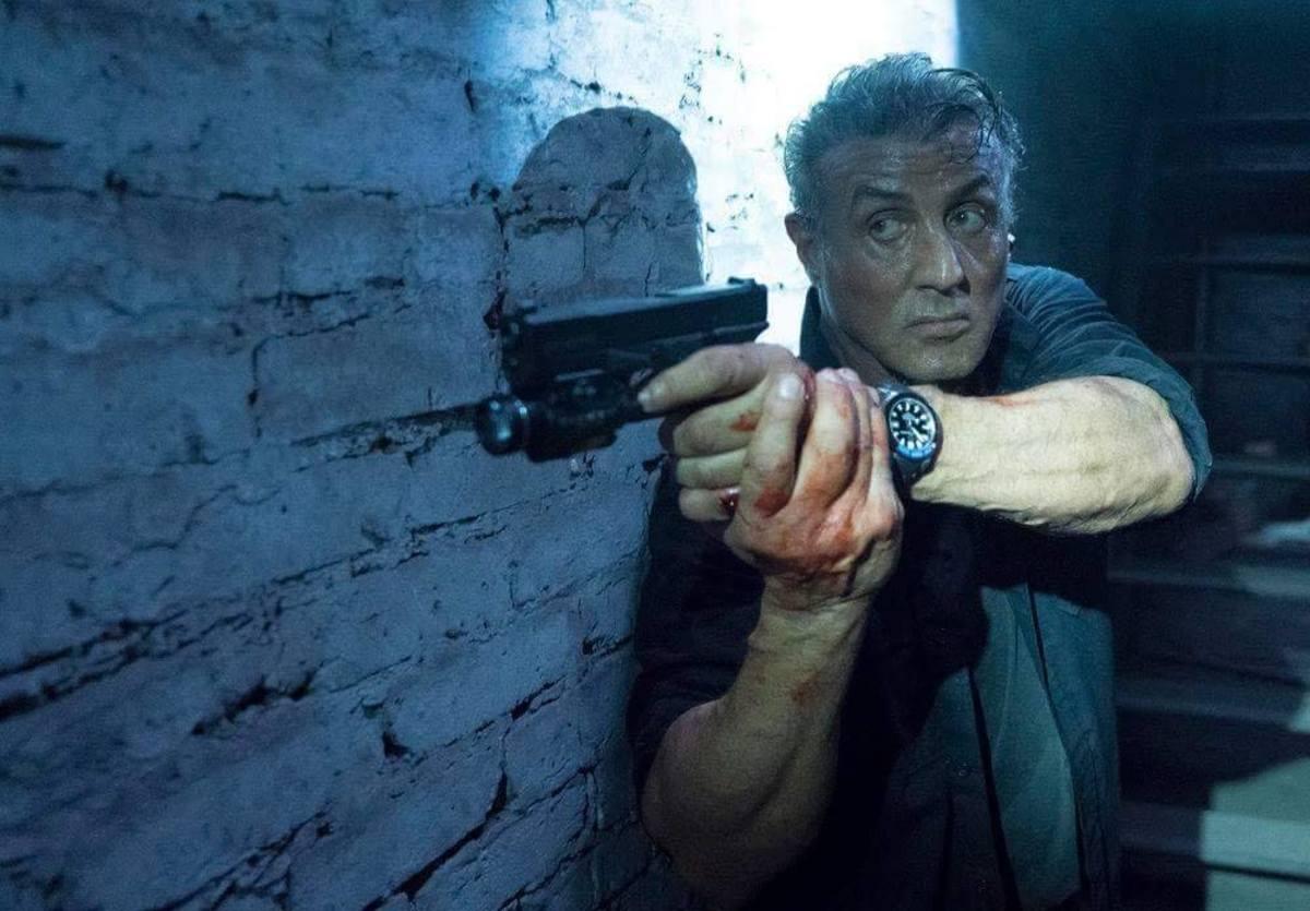 escape-plan-the-extractors-2019-movie-review