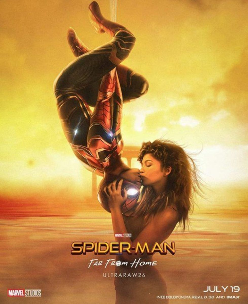 spider-man-far-from-home-review-royce-proctor