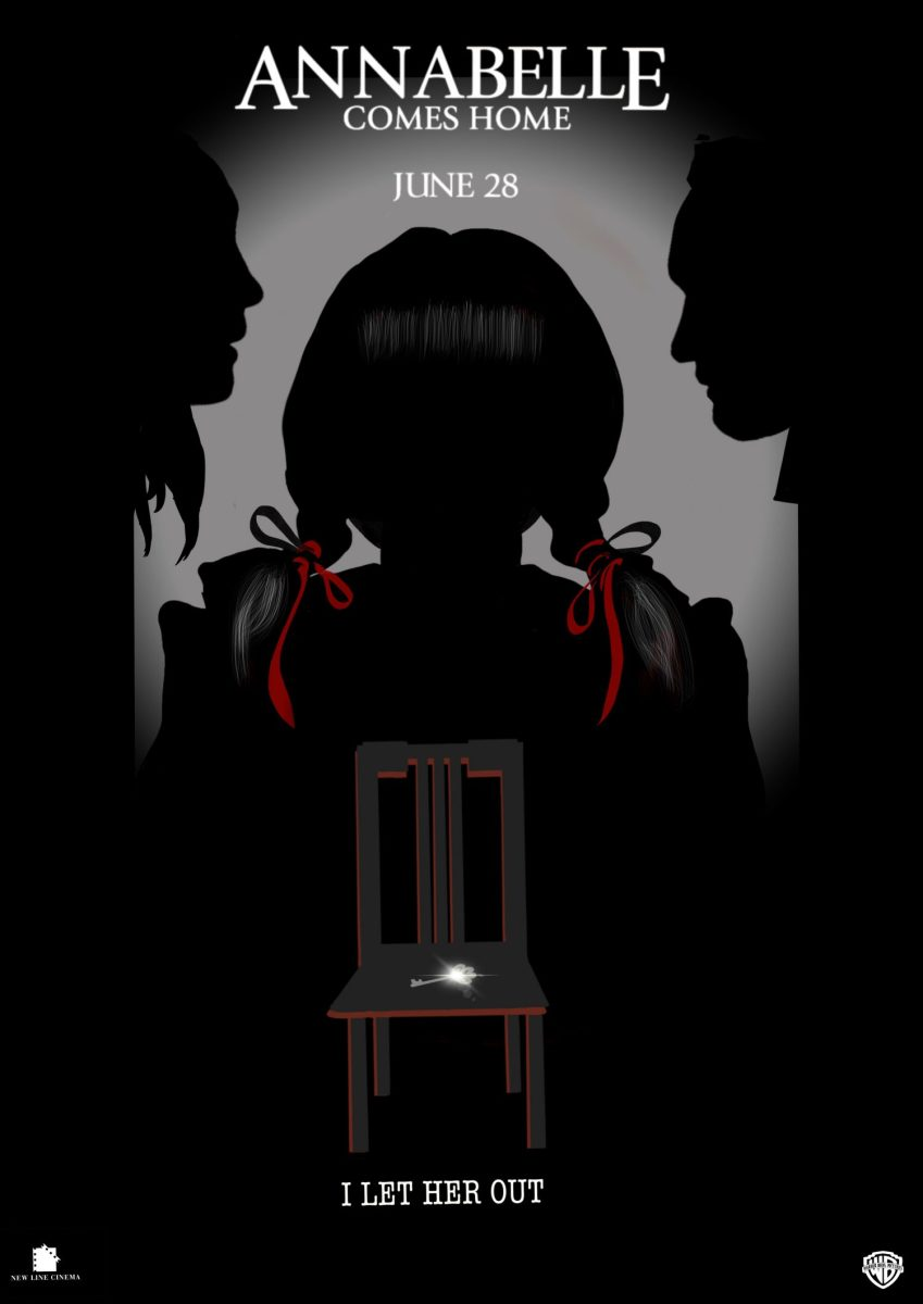 annabelle-comes-home-review