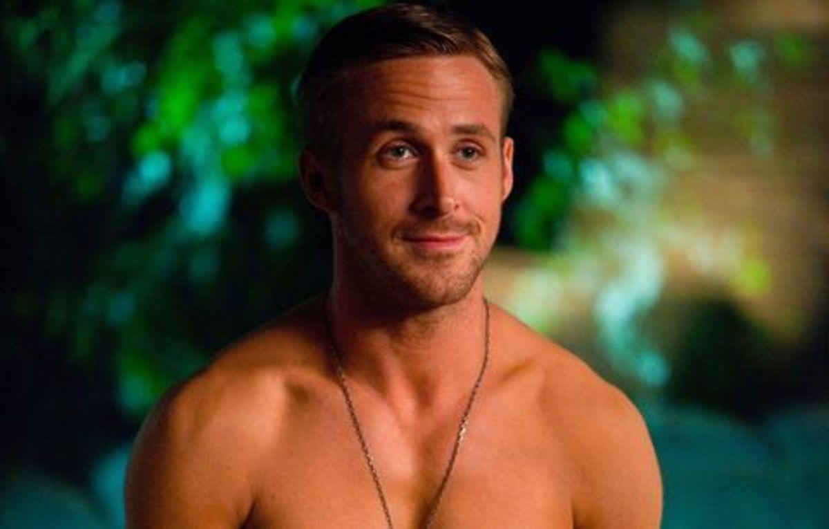ryan-gosling-and-eva-mendes-zodiac-compatibility