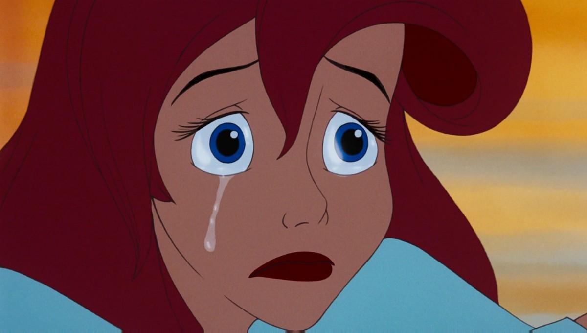 the-little-mermaid-1989-ariel-was-so-weak