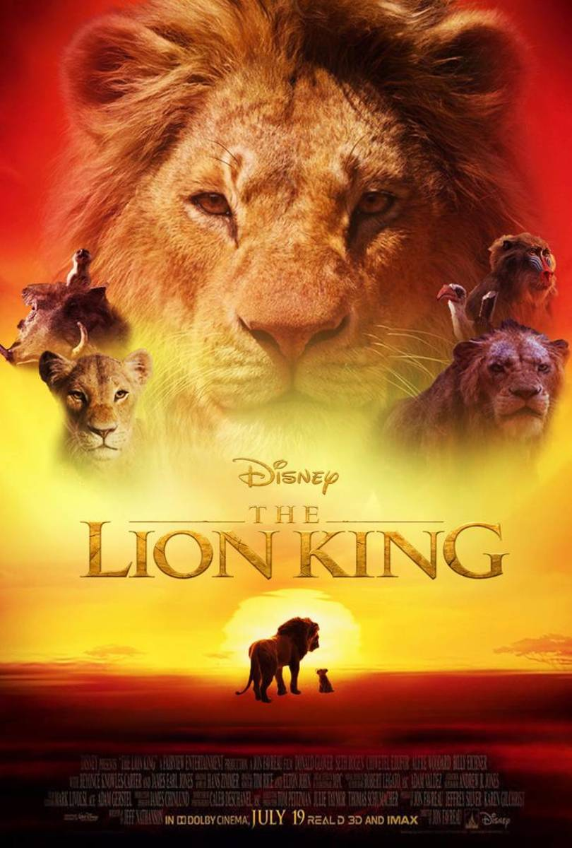 the-lion-king-2019-review