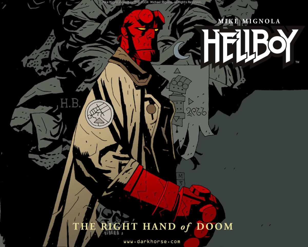 hellboy-2019-a-rebooted-movie-review