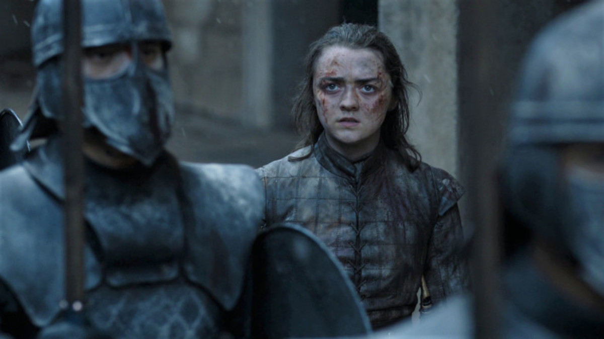 game-of-thrones-season-8-review