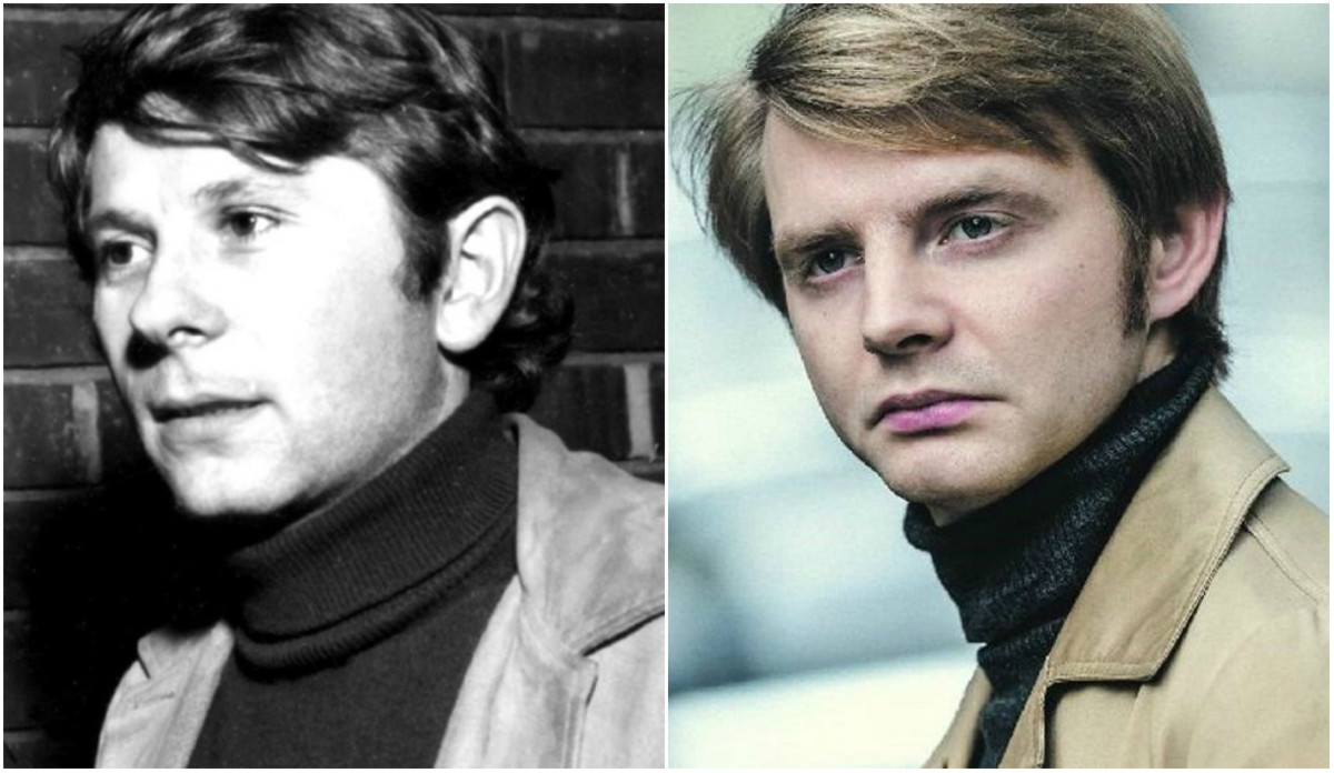 once-upon-a-timein-hollywood-the-real-people-actors-who-portrayed-them