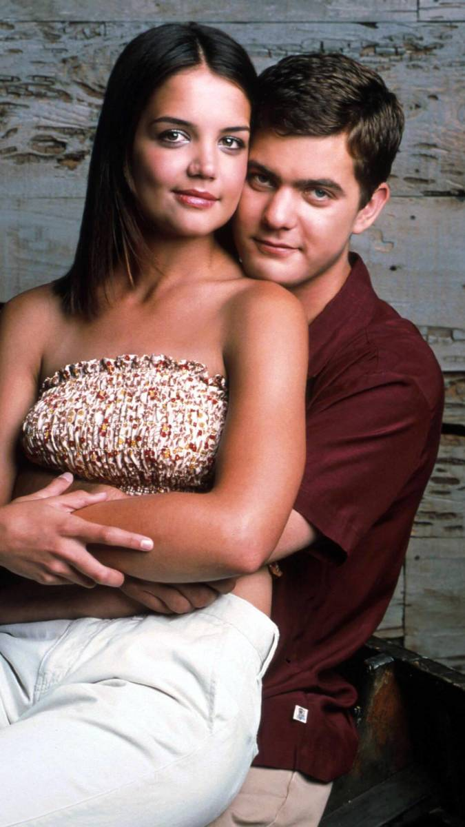 tv-co-stars-who-dated-in-real-life