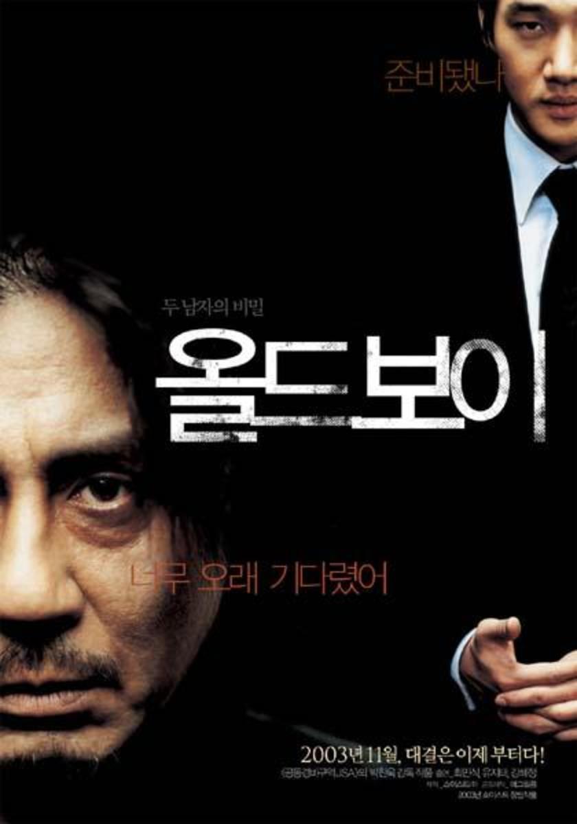 park-chanwooks-trifecta-of-korean-revenge-movies