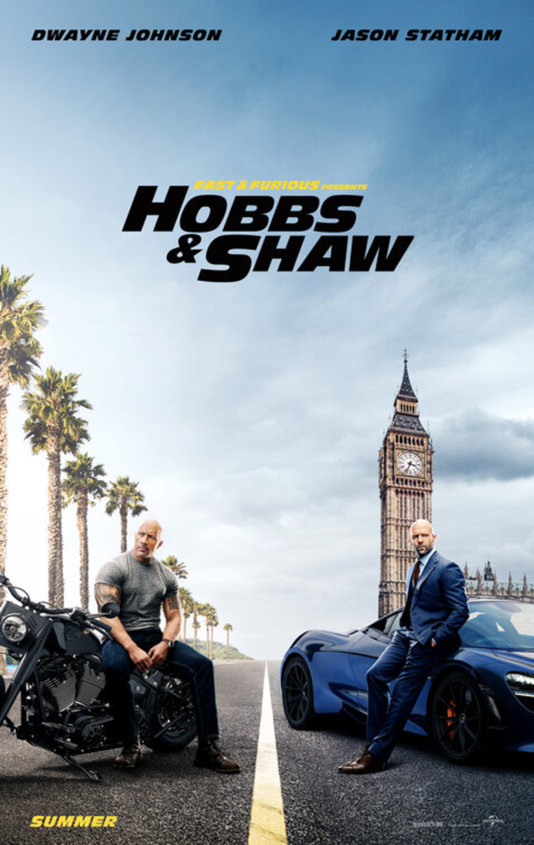hobbs-shaw-review