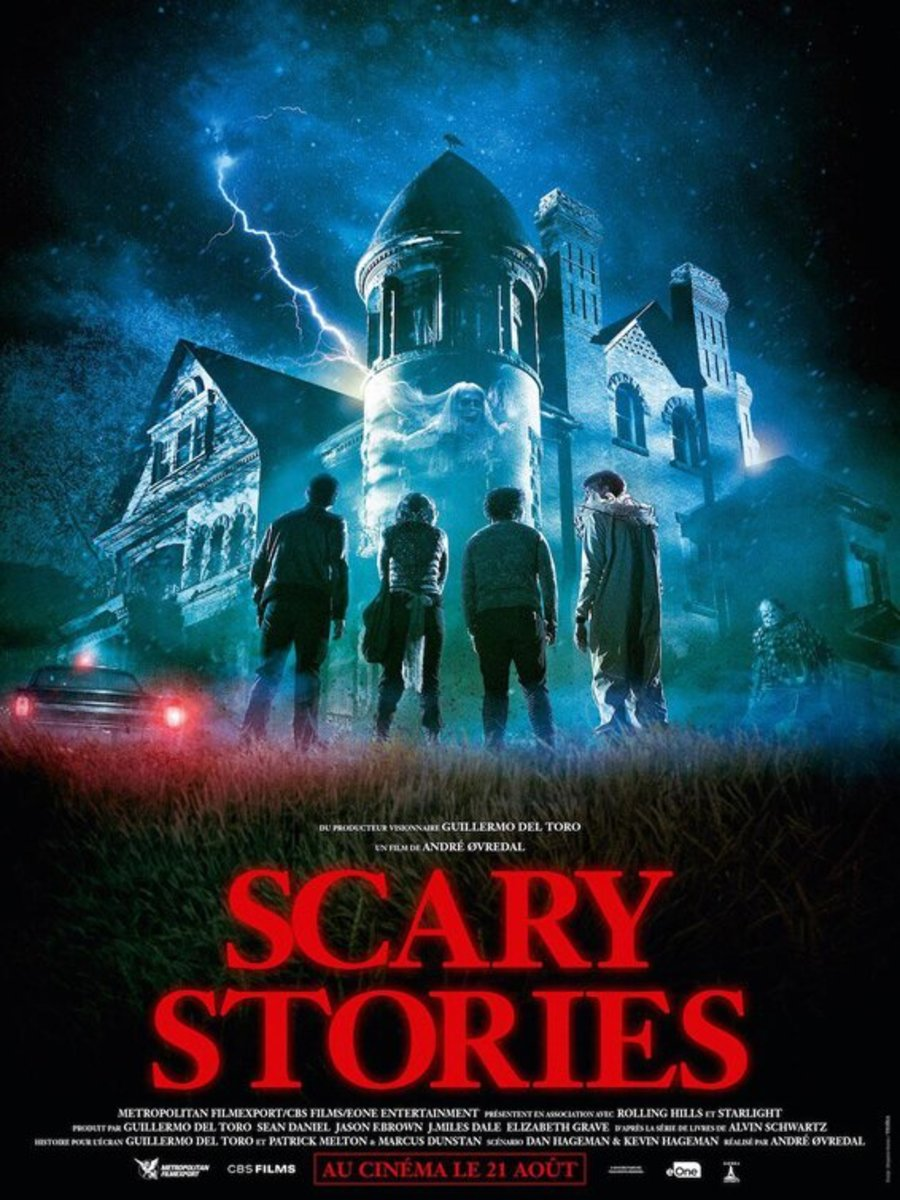 scary-stories-to-tell-in-the-dark-review