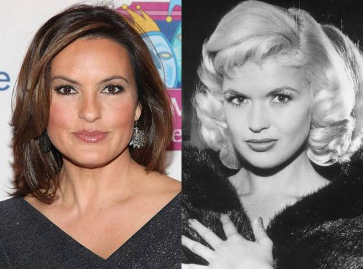 celebrities-you-didnt-know-were-related