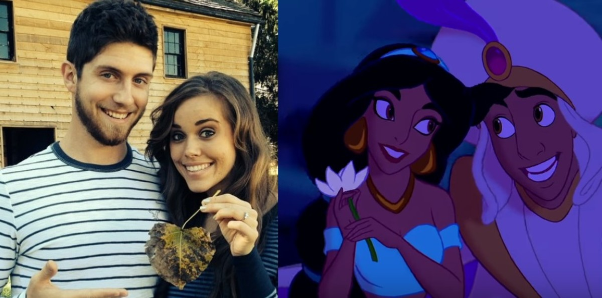 which-disney-princesses-would-the-duggar-daughters-be