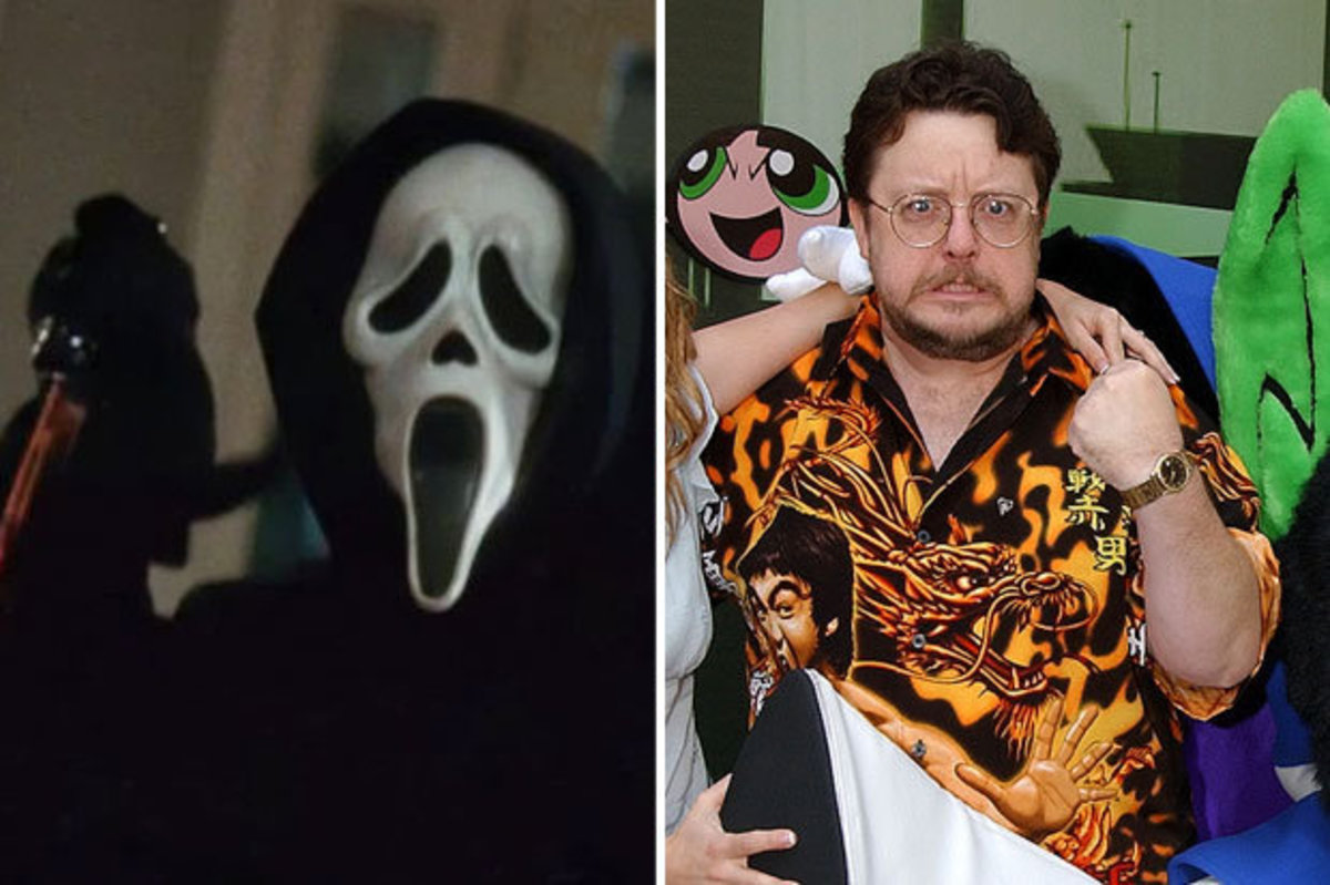 where-are-they-now-the-cast-of-scream
