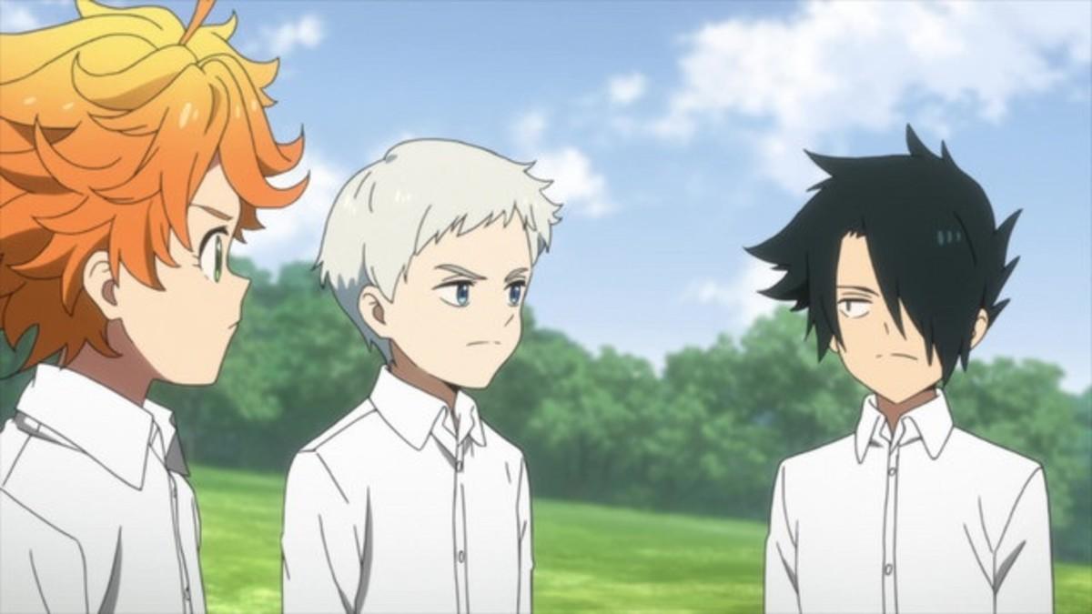 animes-like-dr-stone