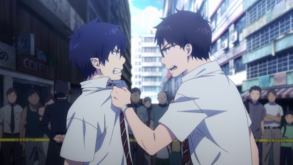 animes-like-enen-no-shouboutai-fire-force