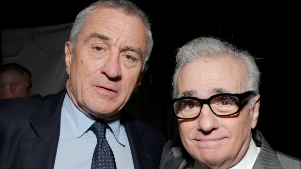 directors-who-love-working-with-the-same-actors