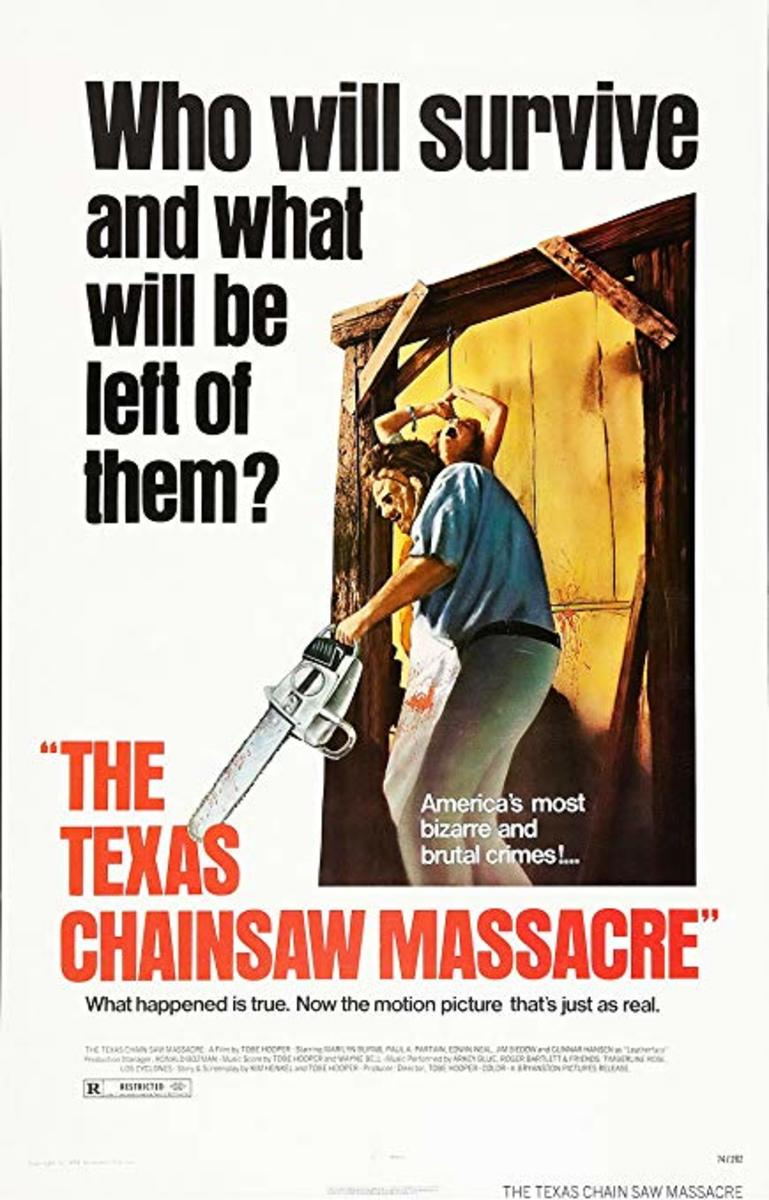 the-origin-of-slasher-movies