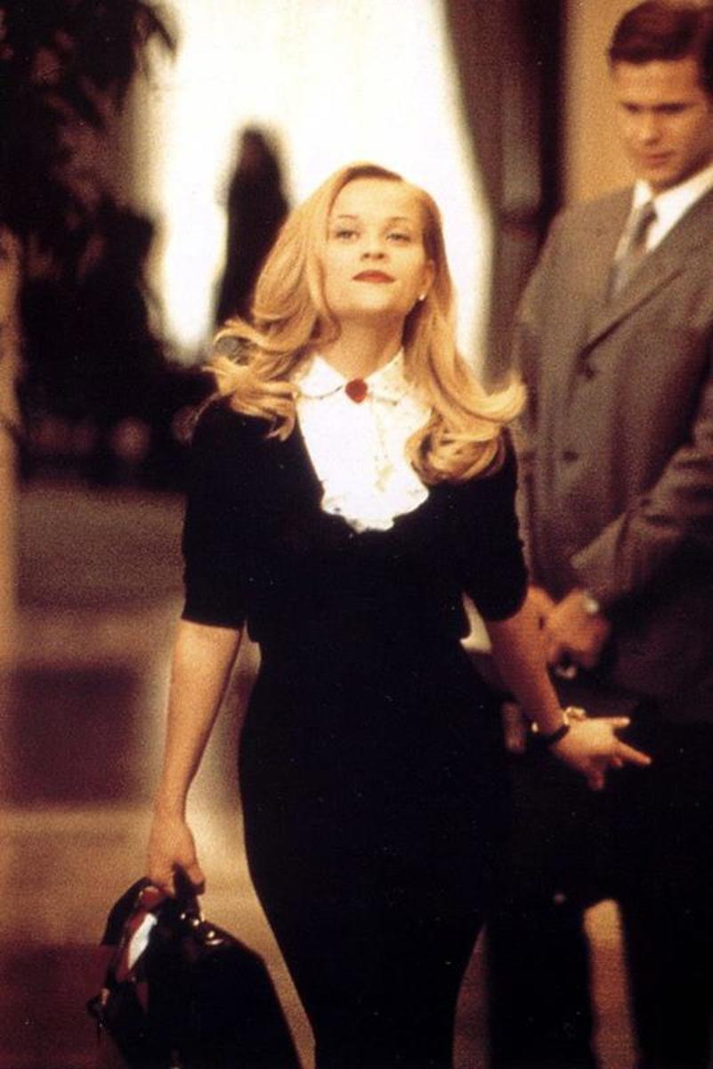 iconic-little-black-dresses-in-film