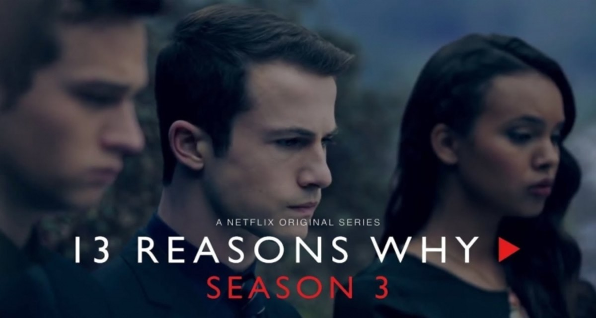 13-reasons-why-season-3-review