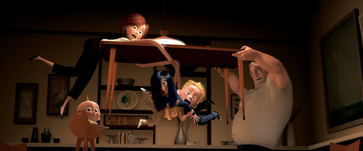 why-the-incredibles-is-my-favourite-pixar-movie