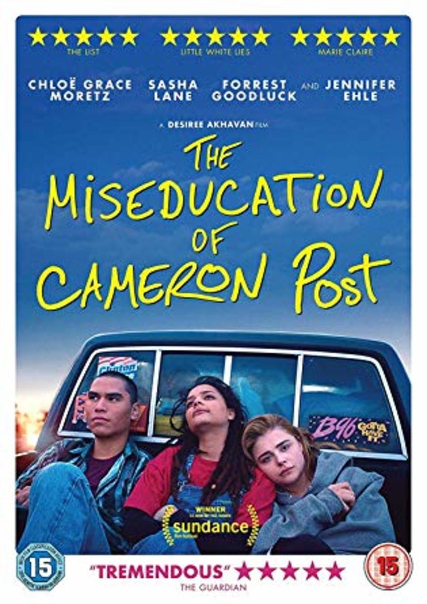 my-top-ten-favorite-movies-of-2018