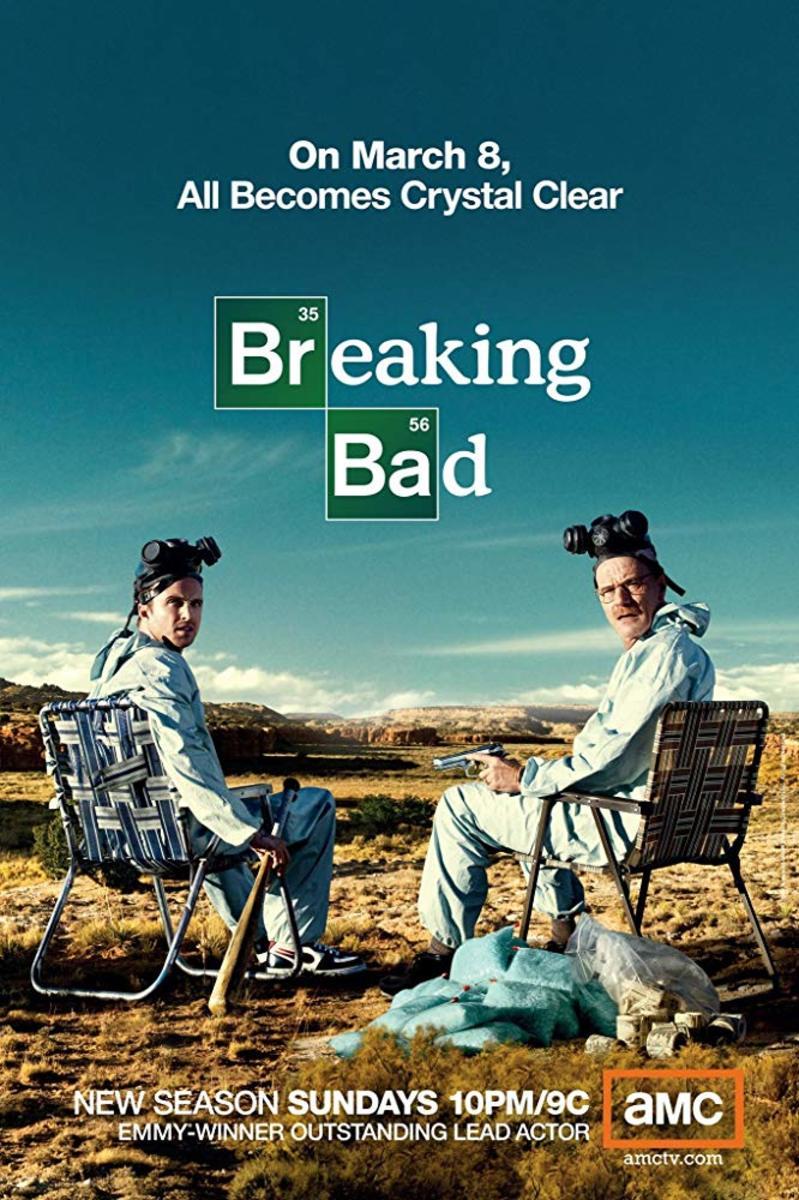 el-camino-a-breaking-bad-movie-2019-a-methy-movie-review