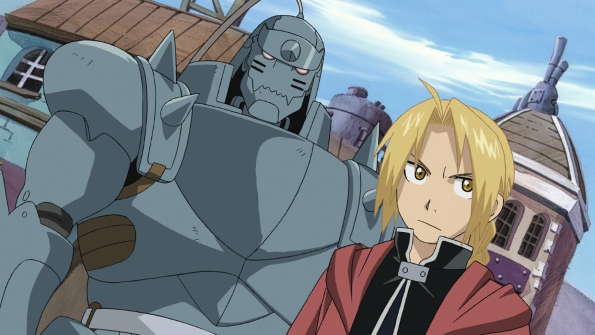 10-anime-series-like-fategrand-order