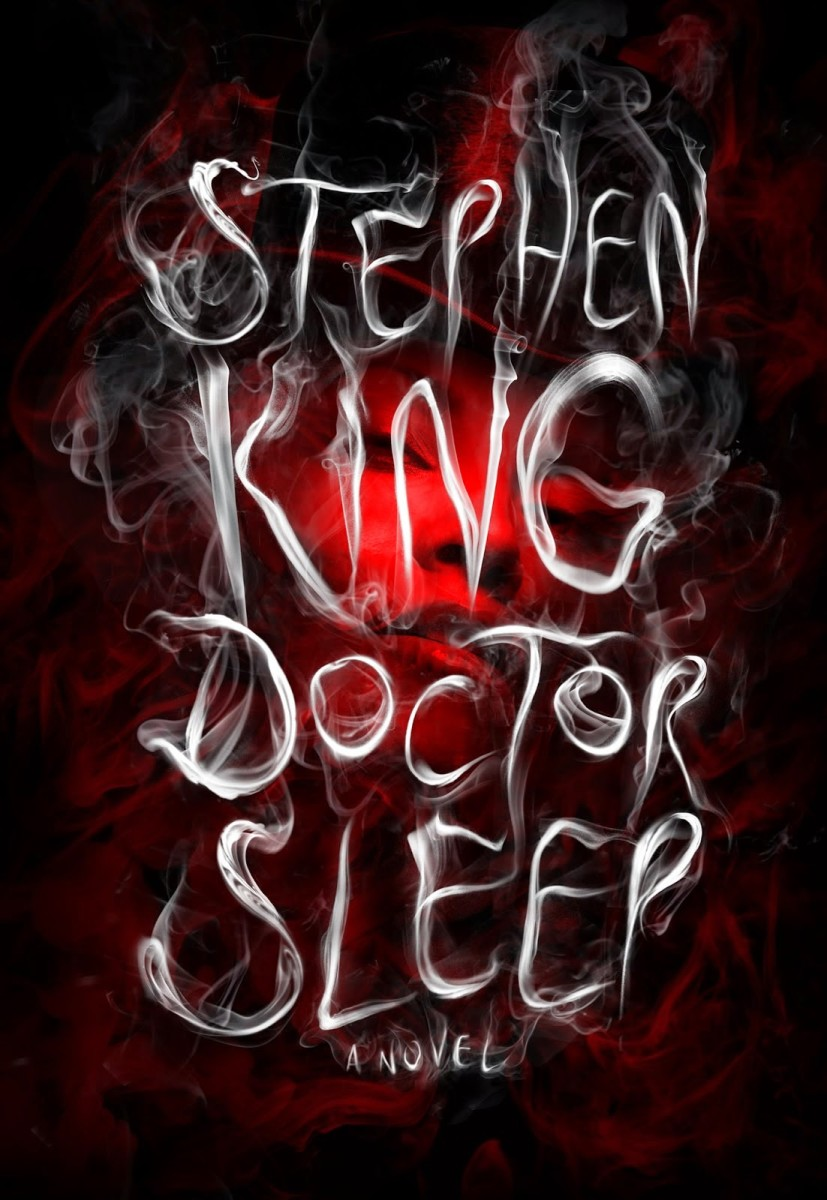 my-review-of-doctor-sleep-2019